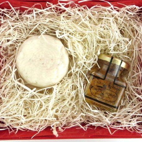 Gift box 3R b