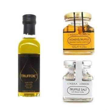 Truffle Marinade Products