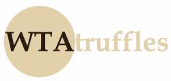 WTAtruffles